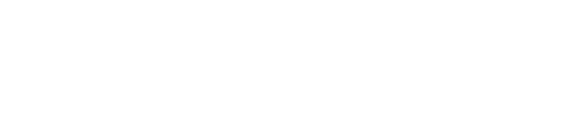 greengrow-footer-logo