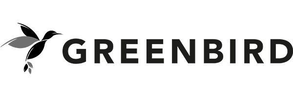 Greenbird_logo